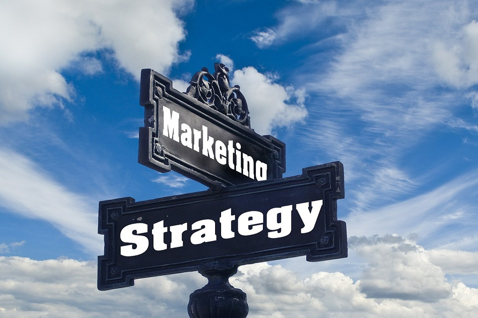 email marketing method