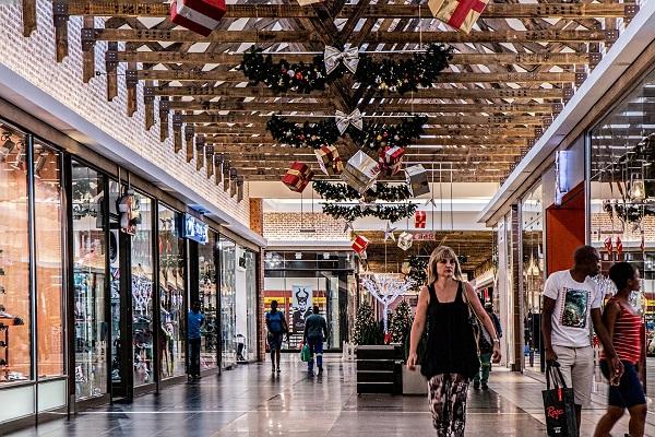 Shopping-Market-026.jpg
