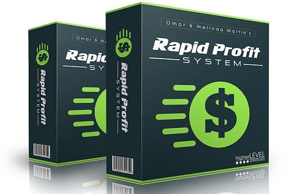 rapid-profit.jpg